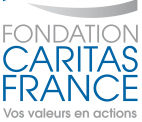 Fondation Caritas