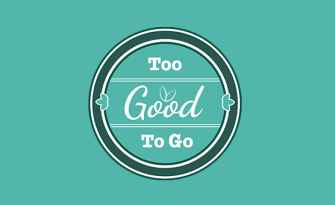 Chlorophylle est maintenant sur Too Good, To Go !